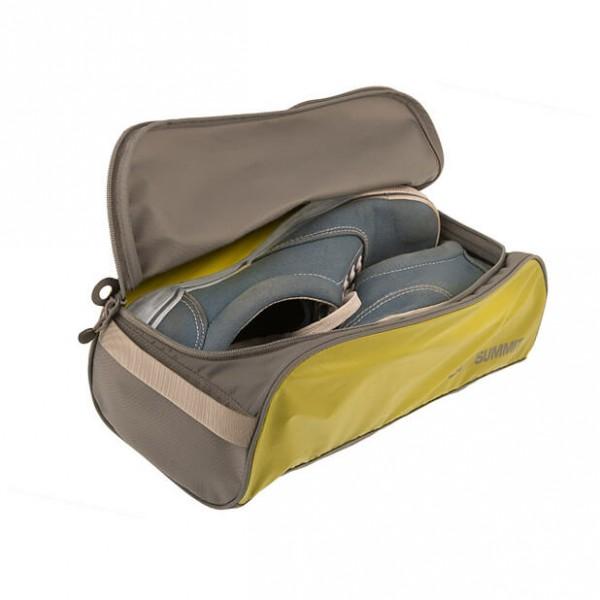 Sea to Summit - Shoe Bag - Reistas
