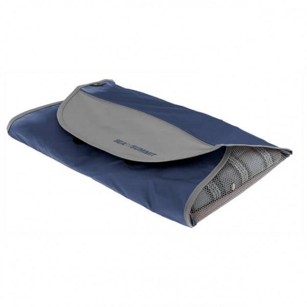 Sea to Summit - Shirt Folder - Sac de rangement