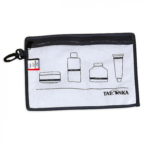 Tatonka - Zip Flight Bag - RV-Tasche