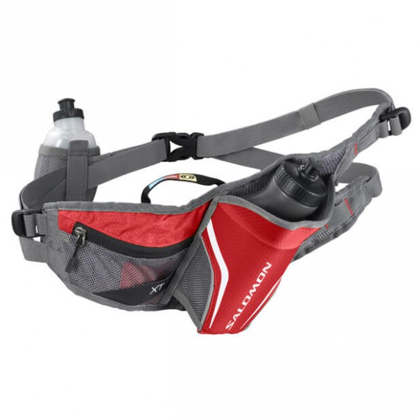 Salomon - XT One Belt - Funktions-Gürteltasche