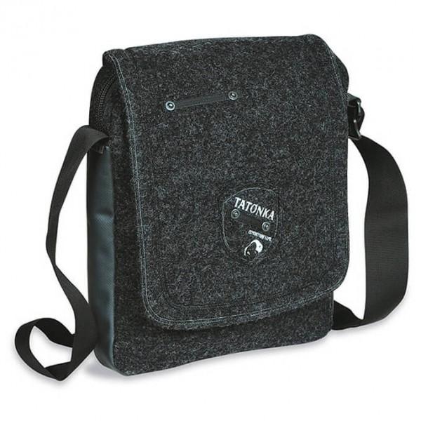 Tatonka - Women's Mora Bag - Shoulder bag