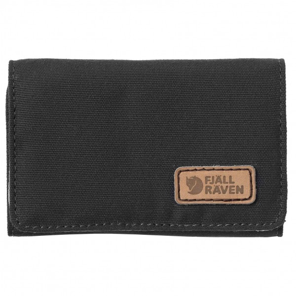 Fjällräven - Travel Wallet - Geldbeutel