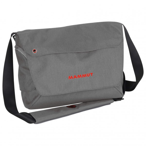 Mammut - Messenger Bag 23 - Schoudertas