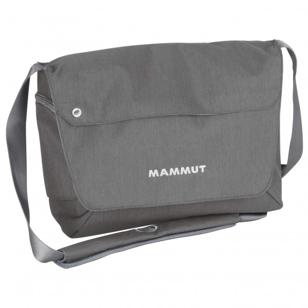 Mammut - Messenger Bag Women 10 - Umhängetasche