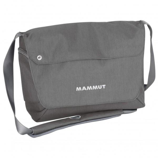 Mammut - Messenger Bag Women 10 - Umhängetasche
