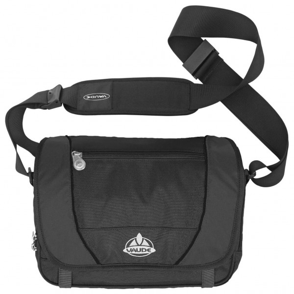 Vaude - Rom 1960 - Shoulder bag