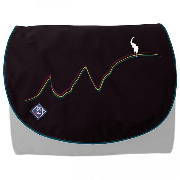 Chillaz - Flaps + Shoulderprotection - Taschenzubehör