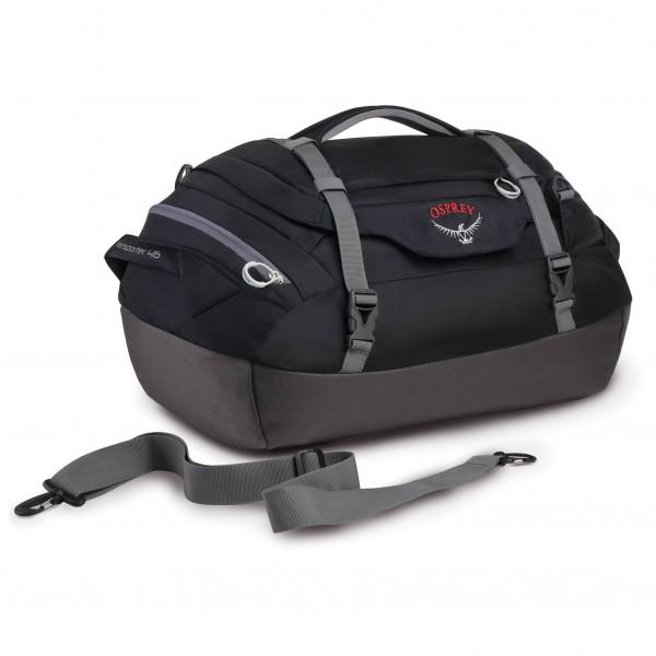 Osprey - Transporter - Matkalaukku