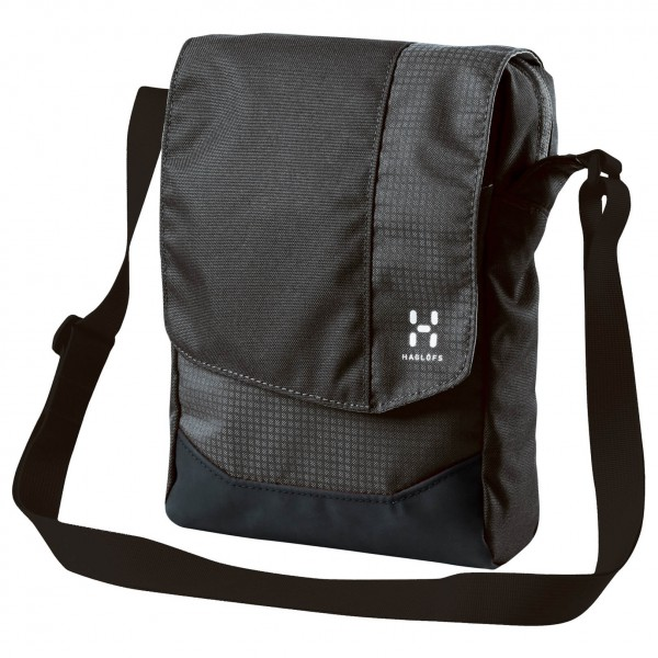 Haglöfs - Guidebag Small - Shoulder bag