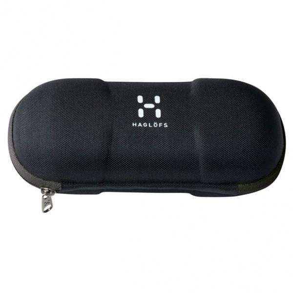 Haglöfs - Sunglass Case - Brillentasche