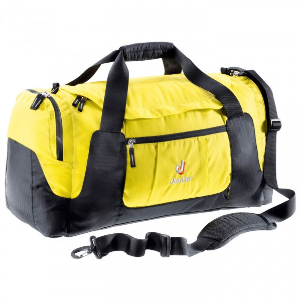 Deuter - Relay 40 - Transporttasche