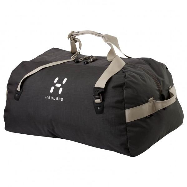 Haglöfs - Dome 100 - Luggage