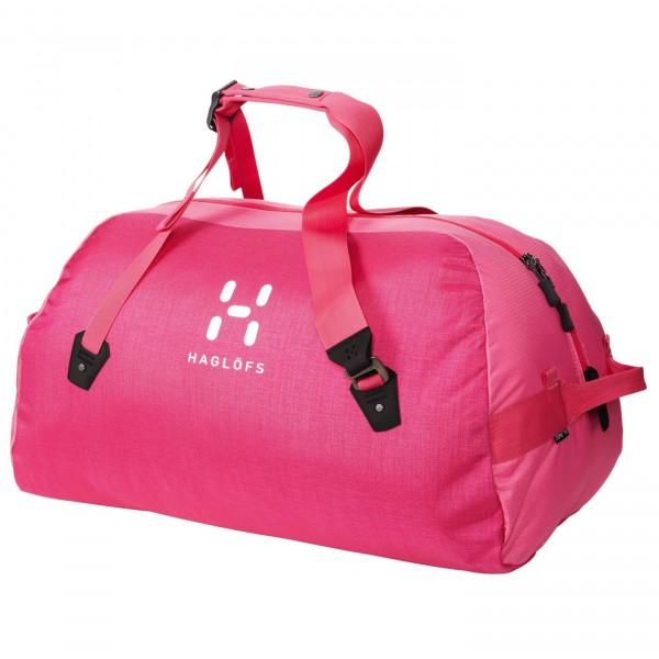 Haglöfs - Dome 40 - Luggage