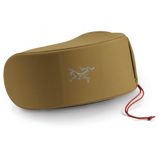 Arc'teryx - Powderface Case - Skibrillen-Etui