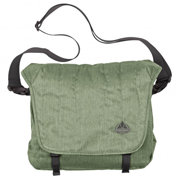 Vaude - haPET - Shoulder bag