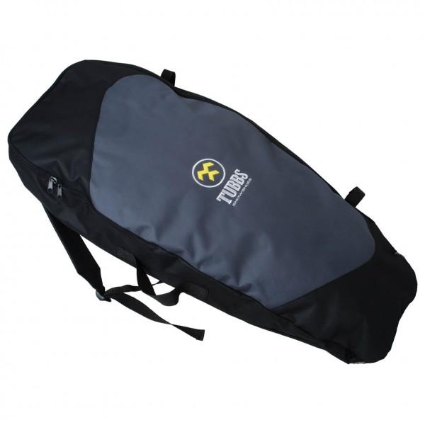 Tubbs - Transporttasche für Schneeschuhe - Raquettes à neige