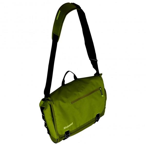 Simond - Bouldering Bag - Bouldertasche