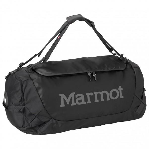 Marmot - Long Hauler Duffle Bag M - Luggage