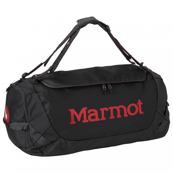 Marmot - Long Hauler Duffle Bag M - Luggage