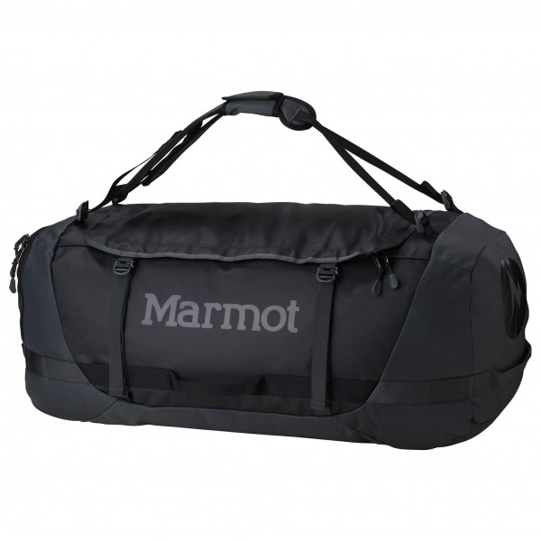 Marmot - Long Hauler Duffle Bag XL - Luggage
