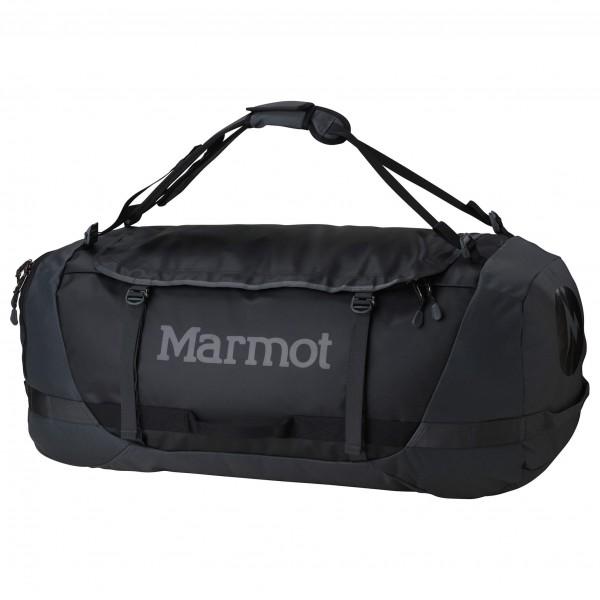 Marmot - Long Hauler Duffle Bag XL - Reistas