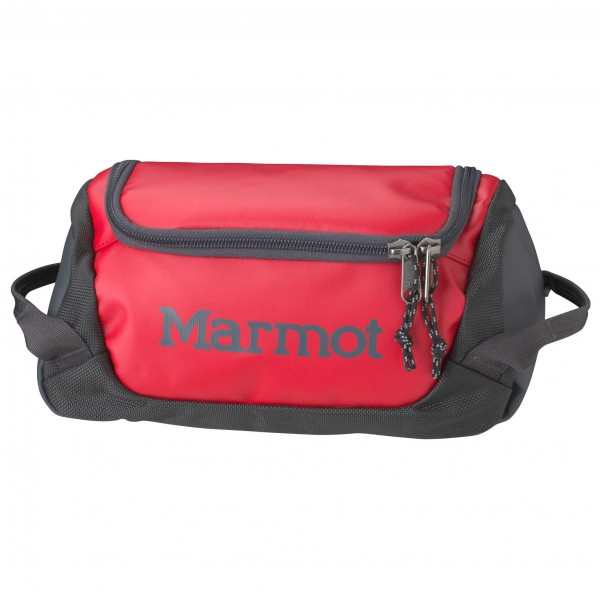 Marmot - Mini Hauler - Reisetasche
