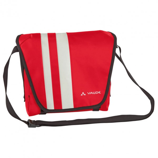 Vaude - Albert S - Shoulder bag