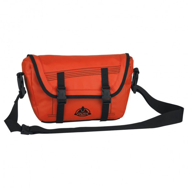 Vaude - Luke XS - Shoulder bag