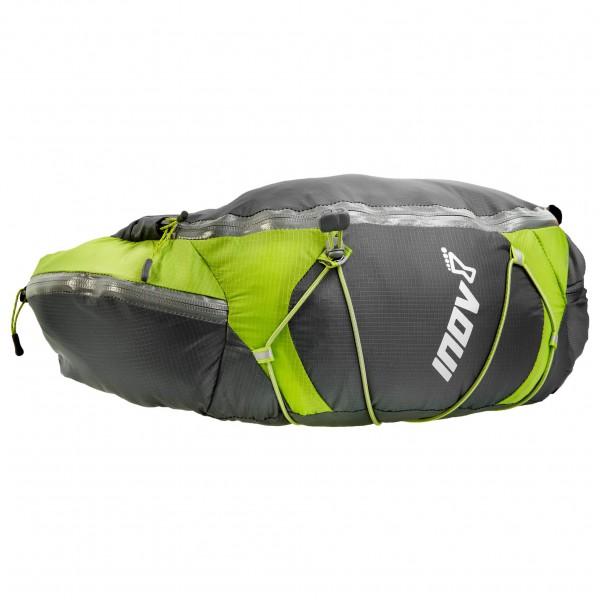 Inov-8 - Race Pro 4 - Hüfttasche
