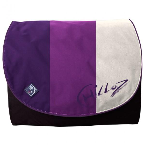 Chillaz - Shoulderbag XS - Olkalaukku