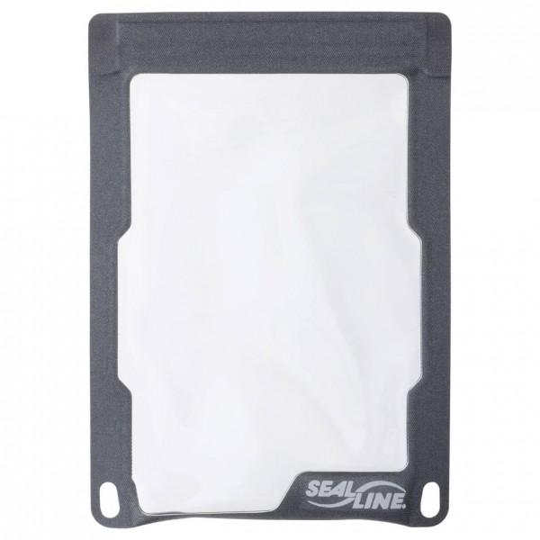 SealLine - e-Series - Schutztasche
