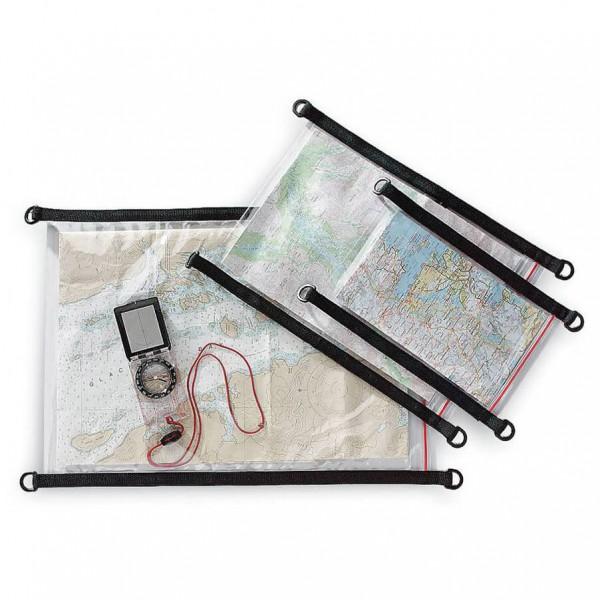 SealLine - Map Case - Schutzhülle