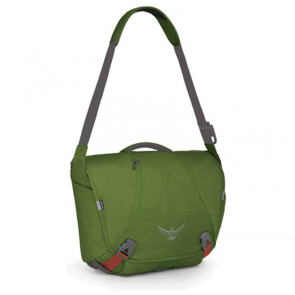 Osprey - Flap Jack Courier - Shoulder bag