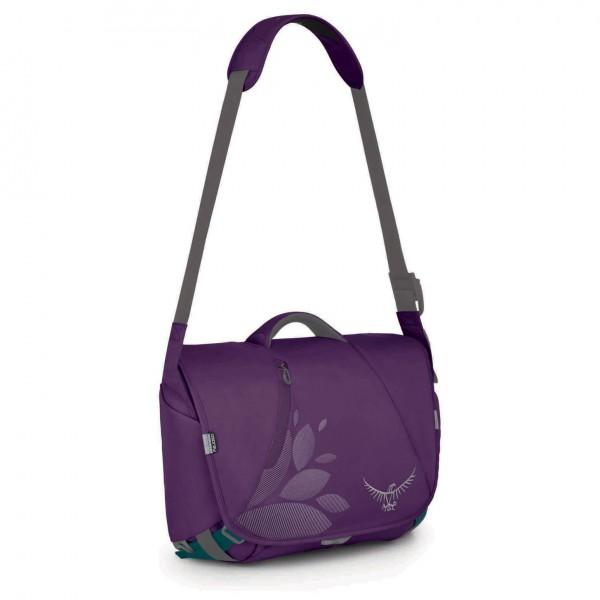 Osprey - Flap Jill Courier - Umhängetasche