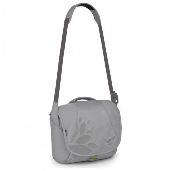 Osprey - Flap Jill Mini - Sac à bandoulière