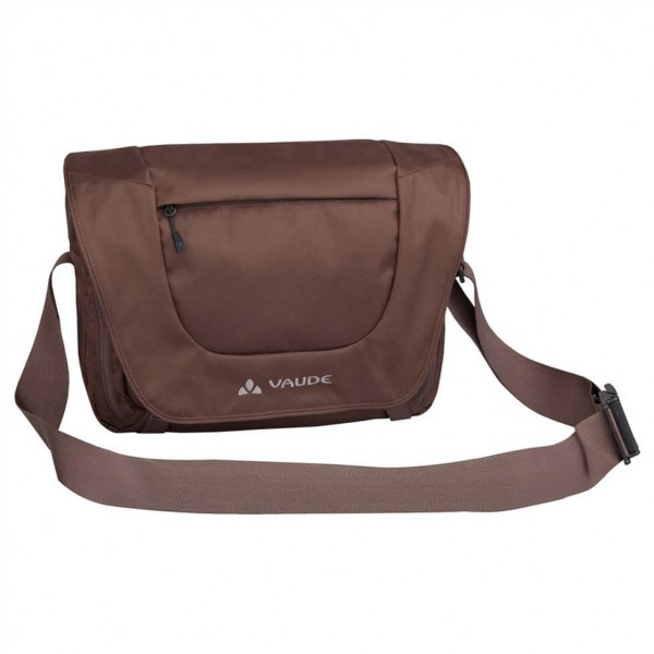 Vaude - Rom S - Shoulder bag