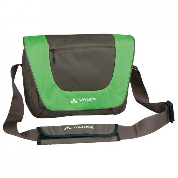 Vaude - Rom M - Shoulder bag