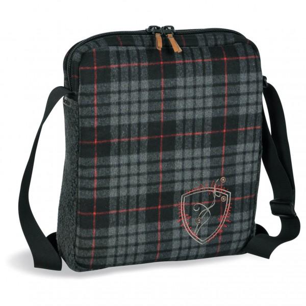 Tatonka - Eda Bag - Shoulder bag