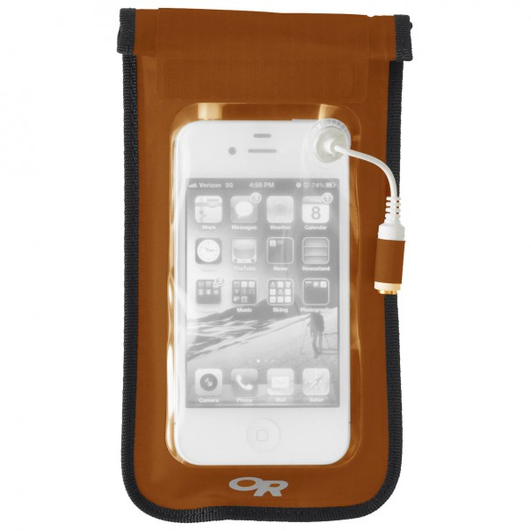 Outdoor Research - Sensor Dry Pocket - Protective cover