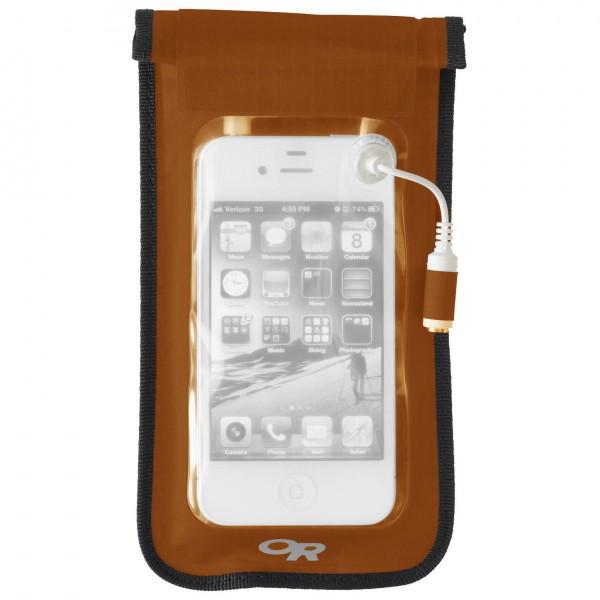 Outdoor Research - Sensor Dry Pocket