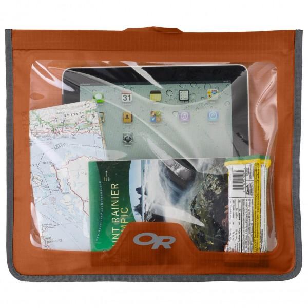 Outdoor Research - Sensor Dry Envelope - Schutzhülle