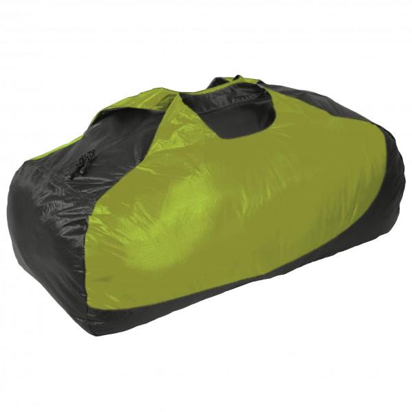 Sea to Summit - Ultra-Sil Duffle Bag - Bolsa de viaje