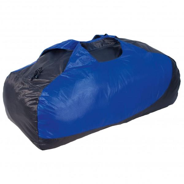 Sea to Summit - Ultra-Sil Duffle Bag - Reisetasche