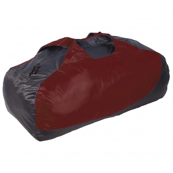 Sea to Summit - Ultra-Sil Duffle Bag - Matkalaukku
