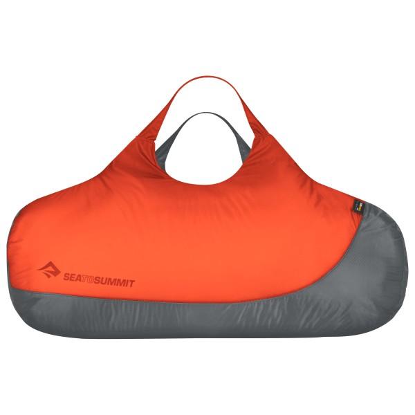 Sea to Summit - Ultra-Sil Duffle Bag - Reistas