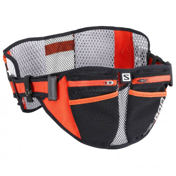 Salomon - Advanced Skin S-Lab Belt
