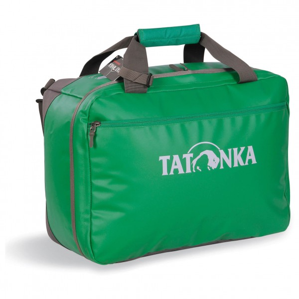 Tatonka - Flightbarrel - Luggage