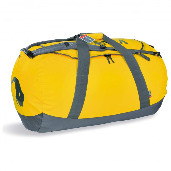 Tatonka - Barrel XXL - Luggage