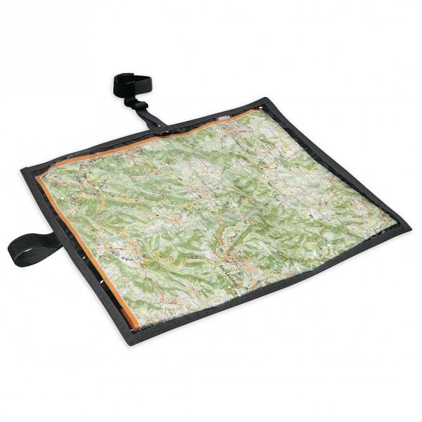 Tatonka - Mapper - Map case