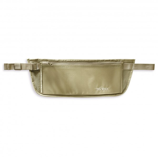 Tatonka - Skin Document Belt - Valuables pouch